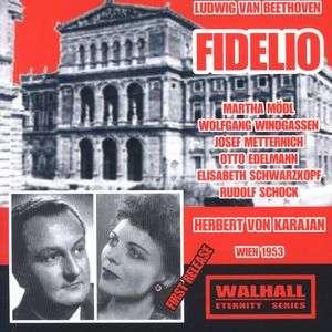 Fidelio - Beethoven - Page 4 1408031
