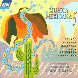 bekannte mexikanische lieder