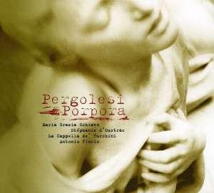 Pergolese: Stabat Mater 2302975