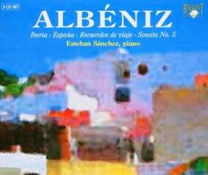 traditionelle spanische musik