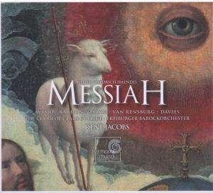 händel messias halleluja text deutsch