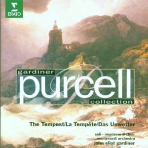 Henry Purcell 5875126