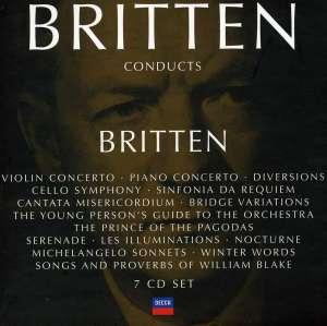 Benjamin Britten - Page 2 6114536