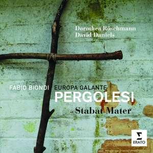 Pergolese: Stabat Mater 6548168