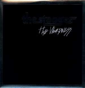 The Stooges - Weirdness