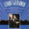 Oscar Levant: Levant Plays Gershwin, CD