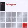 Foreigner: The Definitive Collection, 2 CDs