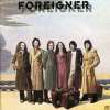 Foreigner: Foreigner (Expanded & Remastered), CD