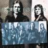 Foreigner: Double Vision (Expanded & Remastered), CD
