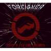 Foreigner: Can't Slow Down (Ltd. Edition 2CD + DVD), 2 CDs