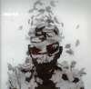 Linkin Park: Living Things, CD