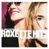 Roxette: Roxette Hits: Their 20 Greatest Songs, CD