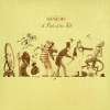 Genesis: A Trick Of The Tail (Remastered), CD