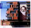 Johannes Brahms (1833-1897): Brahms - Best of, 2 CDs