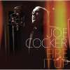 Joe Cocker: Fire it Up, CD