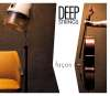 Deep Strings: Facon (Special Edition), CD