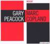 Gary Peacock & Marc Copland: Insight, CD