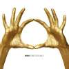 3oh!3: Streets Of Gold +2, CD