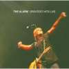 Alarm: Greatest Hits - Live, CD