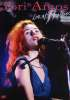 Tori Amos: Live At Montreux 1991 / 1992, 2 DVDs