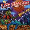 Sebastian Bach  (ex-Skid Row): The Last Hard Men, CD