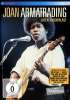 Joan Armatrading: Live At Rockpalast: Köln 1979 & Essen 1980, DVD