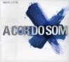 A Cor Do Som: Nova Serie - Brazil, CD