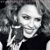 Kylie Minogue: The Abbey Road Sessions, CD