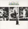 Genesis: The Lamb Lies Down On Broadway (remastered) (180g) (Limited Edition), 2 LPs