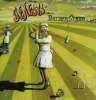 Genesis: Nursery Cryme (remastered) (180g) (Limited Edition), LP