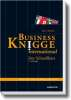 Kai Oppel: Business Knigge international, Buch