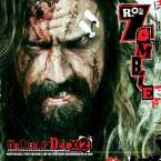 Rob Zombie: Hellbilly Deluxe 2, CD
