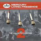 Mercury Living Presence - The Collector's Edition Vol.2, 55 CDs