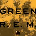 R. E.M.: Green: 25th Anniversary Deluxe Edition, 2 CDs