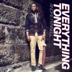 Andre Fennell: Everything Tonight, Maxi-CD