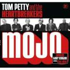 Tom Petty & The Heartbreakers: Mojo (Limited Tour Edition), 2 CDs
