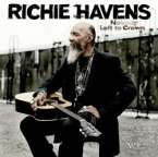Richie Havens: Nobody Left To Crown, CD