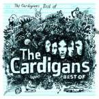 Cardigans: The Best Of Cardigans (Special Edition), 2 CDs