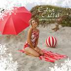 Colbie Caillat: Christmas In The Sand, CD