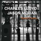 Charles Lloyd & Jason Moran: Hagar's Song, CD