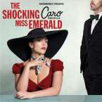 Caro Emerald  (geb. 1981): The Shocking Miss Emerald, CD