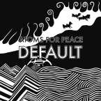 Atoms For Peace: Default, Single 12