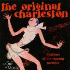 Various Artists: The Original Charleston, CD