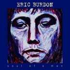Eric Burdon: Soul Of A Man (180g) (Limited Edition), 2 LPs