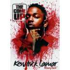 Come Up: Kendrick Lamar: Come Up: Kendrick Lamar, DVD