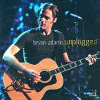Bryan Adams: MTV Unplugged - NYC 1997, CD