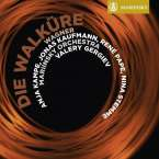 Richard Wagner (1813-1883): Die Walküre, 4 SACDs