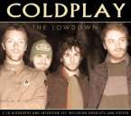 Coldplay: The Lowdown, 2 CDs