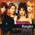 Bangles: Collections, CD