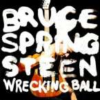 Bruce Springsteen: Wrecking Ball (Deluxe Edition), CD